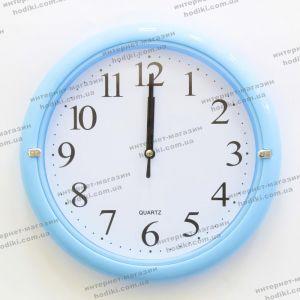 Настенные часы  (код 14394)