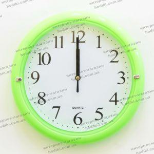 Настенные часы  (код 14395)