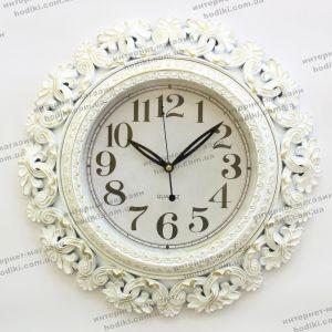 Настенные часы  (код 14398)