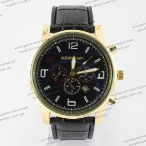 Наручные часы Montblanc (код 14408)