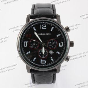 Наручные часы Montblanc (код 14411)