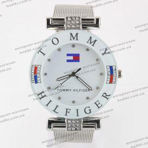 Наручные часы Tommy Hilfiger (код 14420)