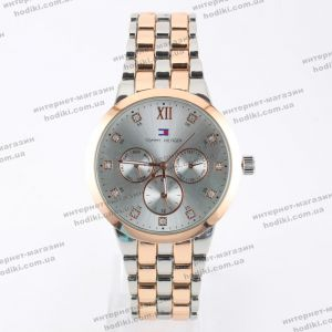 Наручные часы Tommy Hilfiger (код 14421)
