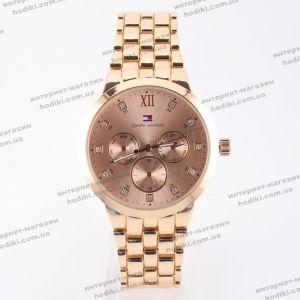 Наручные часы Tommy Hilfiger (код 14422)