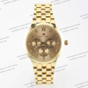 Наручные часы Tommy Hilfiger (код 14424)