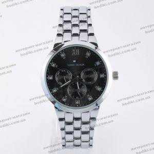Наручные часы Tommy Hilfiger (код 14426)