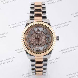 Наручные часы Rolex (код 14428)