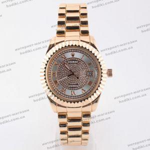Наручные часы Rolex (код 14430)