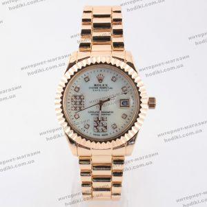 Наручные часы Rolex (код 14431)