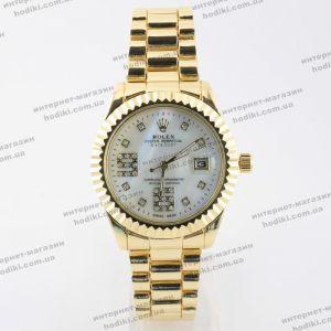Наручные часы Rolex (код 14432)