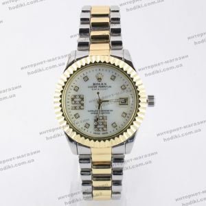 Наручные часы Rolex (код 14433)