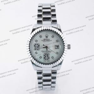 Наручные часы Rolex (код 14434)