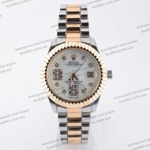 Наручные часы Rolex (код 14435)