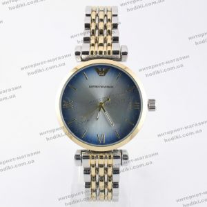 Наручные часы Emporio Armani (код 14436)