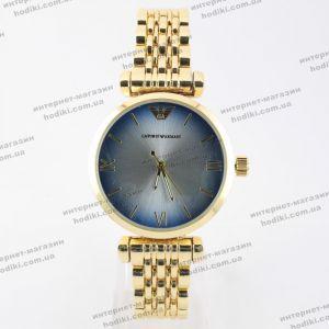 Наручные часы Emporio Armani (код 14437)