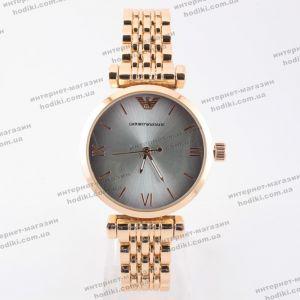 Наручные часы Emporio Armani (код 14438)