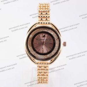 Наручные часы Swarovski (код 14444)