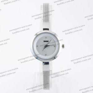 Наручные часы Skmei (код 14445)