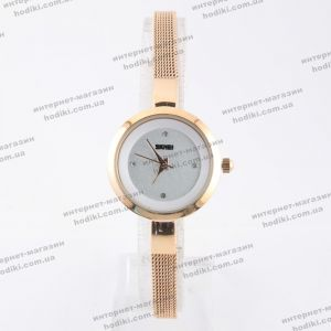 Наручные часы Skmei (код 14447)