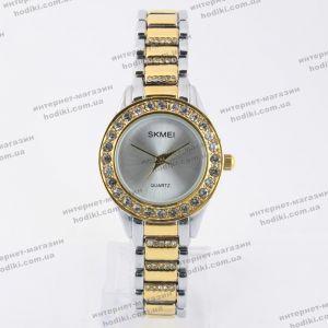 Наручные часы Skmei (код 14450)