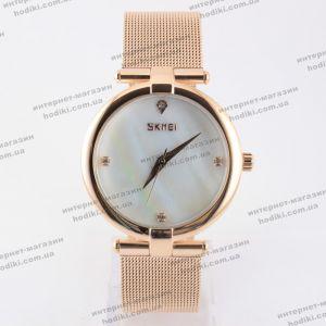 Наручные часы Skmei (код 14451)