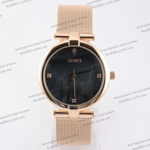 Наручные часы Skmei (код 14452)