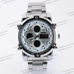 Наручные часы Skmei (код 14459)
