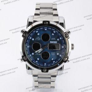 Наручные часы Skmei (код 14460)