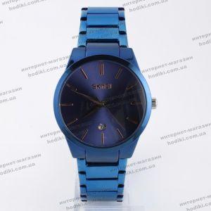 Наручные часы Skmei (код 14463)
