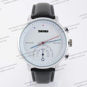 Наручные часы Skmei (код 14469)