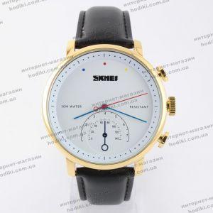 Наручные часы Skmei (код 14470)