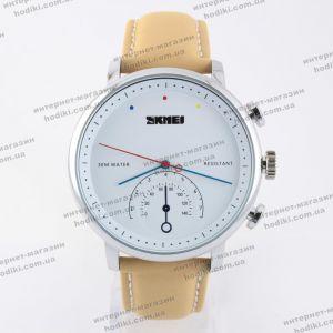 Наручные часы Skmei (код 14471)