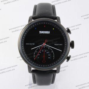 Наручные часы Skmei (код 14472)