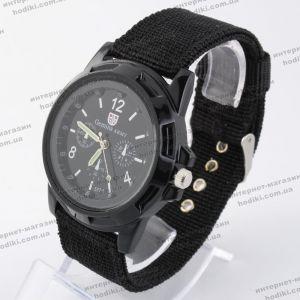 Наручные часы Gemius Army (код 14474)