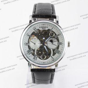Наручные часы Tissot (код 14504)