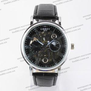 Наручные часы Tissot (код 14505)