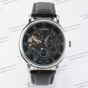 Наручные часы Omega (код 14507)