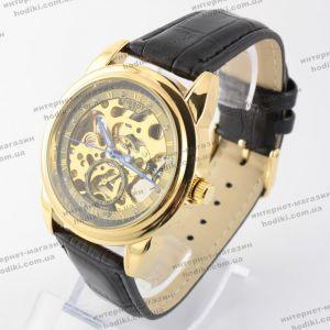 Наручные часы Tissot (код 14508)