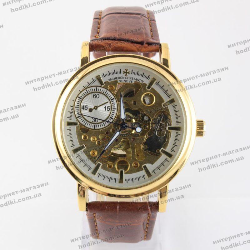 Наручные часы Vacheron Constantin (код 14509)