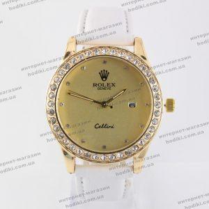 Наручные часы Rolex (код 14510)