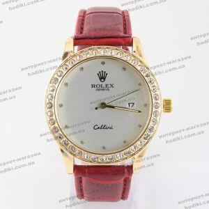 Наручные часы Rolex (код 14513)