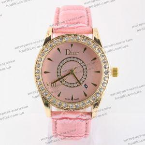 Наручные часы Dior (код 14514)