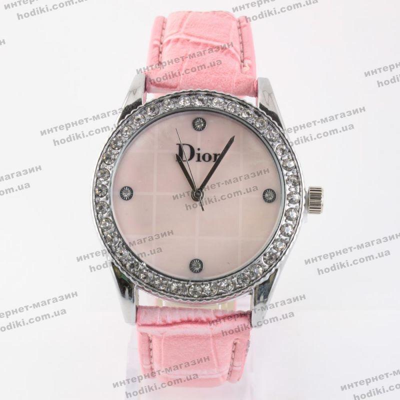 Наручные часы Dior (код 14515)