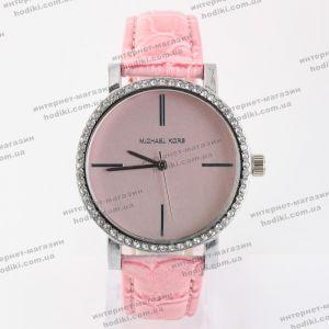 Наручные часы Michael Kors (код 14516)