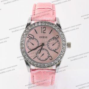 Наручные часы Guess (код 14517)