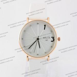 Наручные часы Bolun (код 14519)
