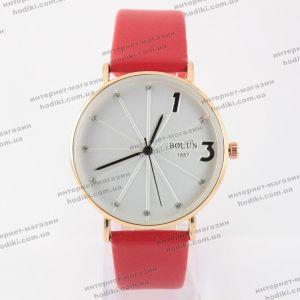 Наручные часы Bolun (код 14520)