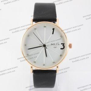 Наручные часы Bolun (код 14522)