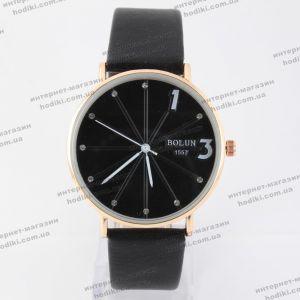 Наручные часы Bolun (код 14523)