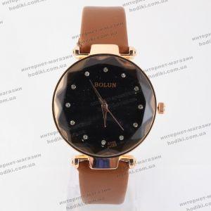 Наручные часы Bolun (код 14526)